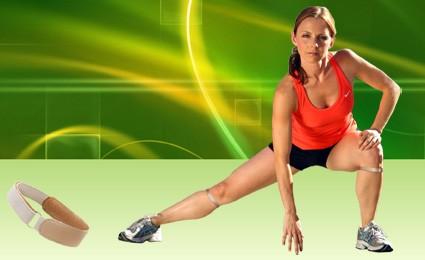 slide knee 2