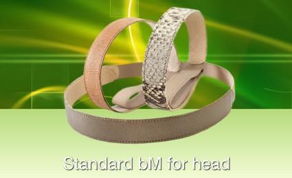 slide 3 head