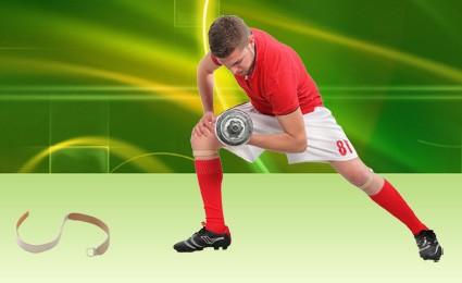 slide knee 3