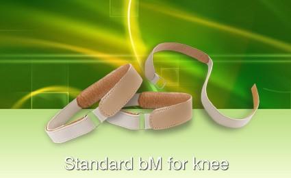 slide 4 knee