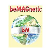 beMAGnetic